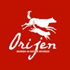 ORIJEN (ОРИДЖЕН)